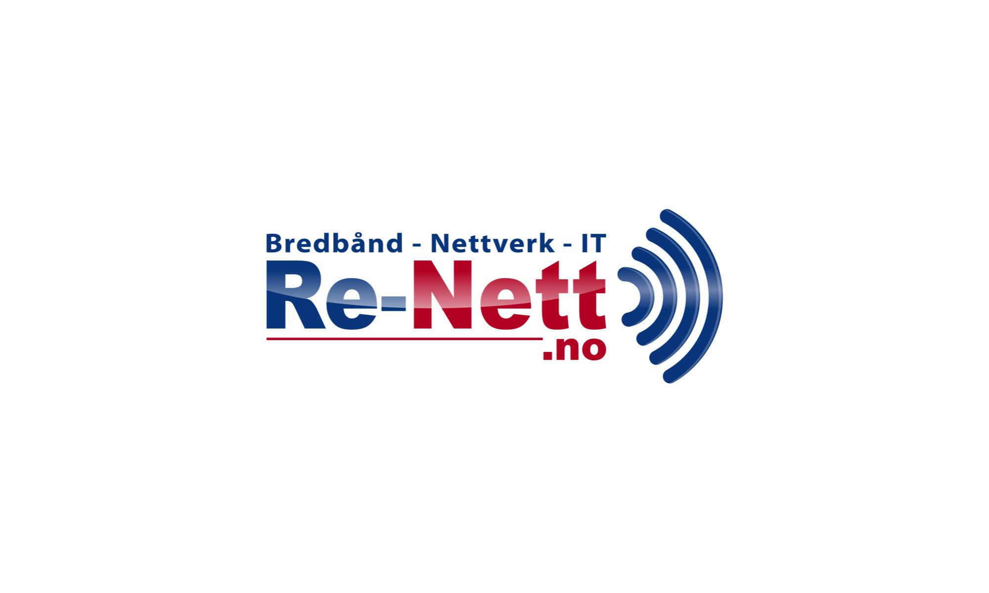 Re-Nett AS